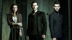 The Originals And Queer