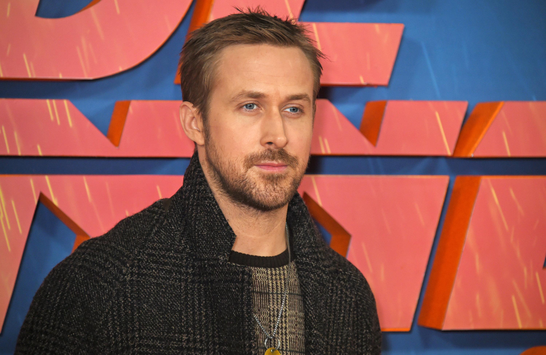 Ο Ryan Gosling ταξιδεύει στο φεγγάρι ως Neil Armstrong στη νέα ταινία του Chazelle, «First Man»