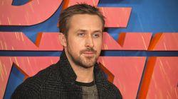 Ο Ryan Gosling ταξιδεύει στο φεγγάρι ως Neil Armstrong στη νέα ταινία του Chazelle, «First