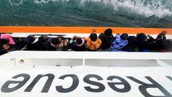 Οι δήμαρχοι του ιταλικού Νότου αψηφούν την κυβέρνηση και ανοίγουν τα λιμάνια τους στους