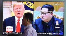 Bombes atomiques et normalisation, les enjeux du sommet