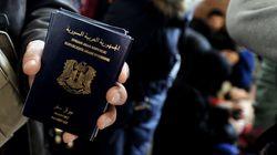 Σαρανταπέντε αλλοδαποί με πλαστά έγγραφα προσπάθησαν να ταξιδέψουν από αεροδρόμια της Κρήτης για ευρωπαϊκές