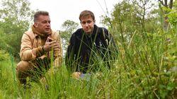 'Springwatch' Presenter Warns Of 'Ecological Apocalypse' As Britain's Wildlife