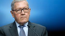 Υπουργείο Οικονομικών: «Ανυπόστατος και παραπλανητικός» ο ισχυρισμός πως για την εξόφληση του δανείου προς τον ESM μπαίνει εν...