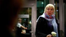 Mordfall Susanna: Claudia Roth macht AfD-Abgeordneten schwere Vorwürfe