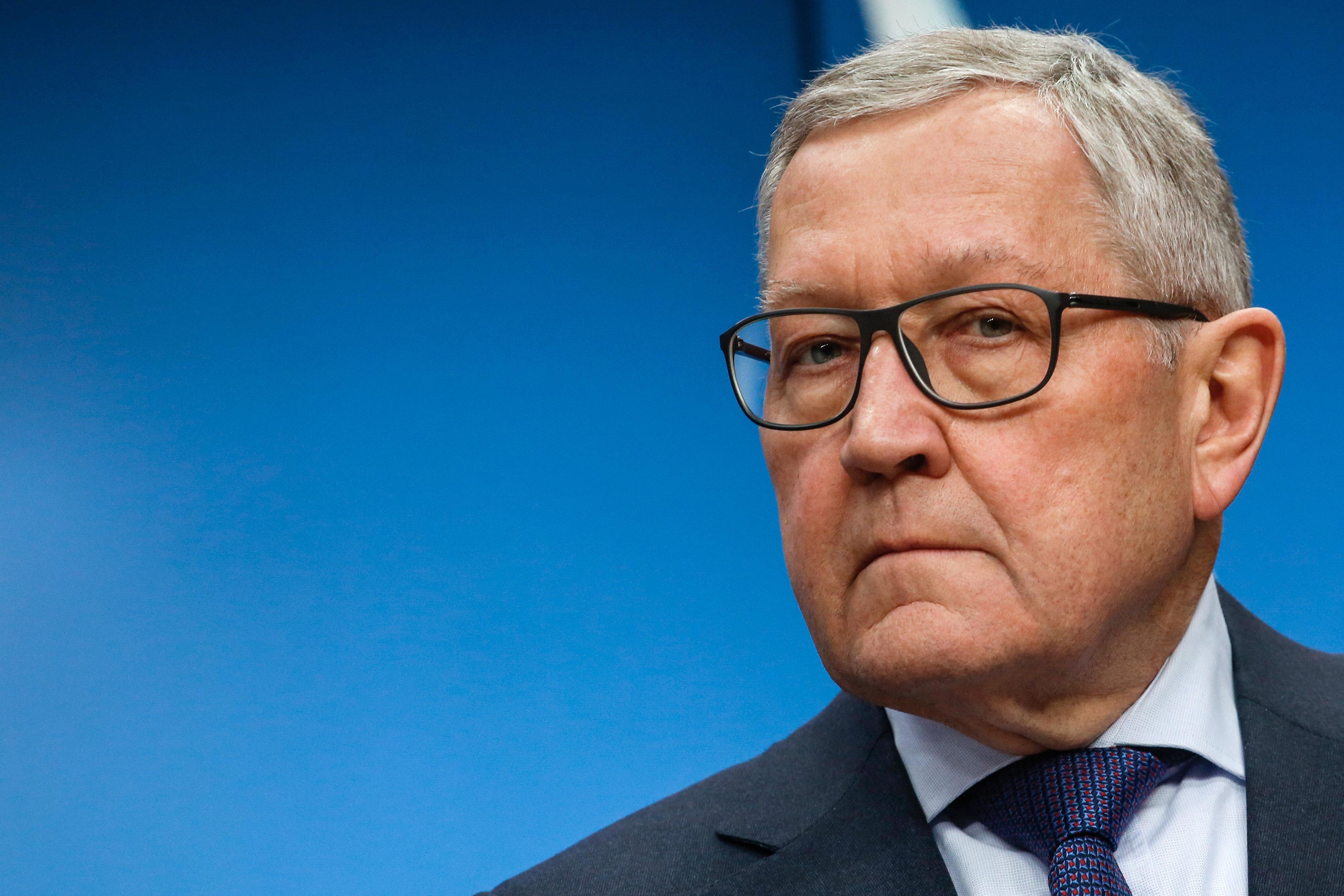 Στις 14 Ιουνίου η συνεδρίαση του ESM για την εκταμίευση του υπόλοιπου 1 δισ. ευρώ από την τέταρτη