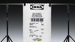 Keep Your Receipt: You Might Want To Return This Ikea