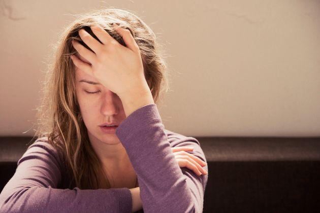 Hypersensibilité émotionnelle : comment arrêter d'en souffrir « dans les tripes »