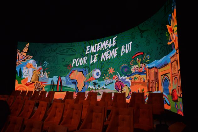 Mondial 2026: Le Maroc a-t-il raté sa stratégie de
