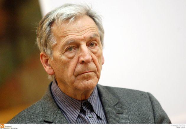 Γαβράς στη «La Tribune»: Η ιδέα της Ευρώπης έχει ηττηθεί με τρόπο οδυνηρό και