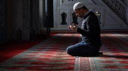 «La nuit du destin» durant le mois de Ramadan: des pratiques différentes au sein des communautés