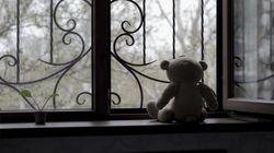 Χωρίς ιατροδικαστές τα παιδιατρικά νοσοκομεία της χώρας. Μόνο δέκα στα εκατό περιστατικά κακοποίησης παιδιών καταλήγουν σε αρ...