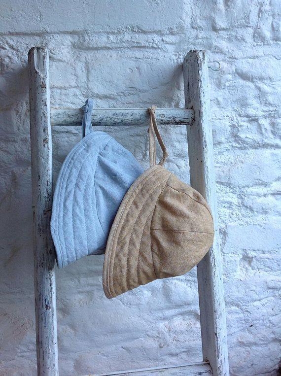 "Get it on <a href=""https://www.etsy.com/listing/616782027/linen-brimmed-sun-hat-linen-sun-bonnet?ga_order=most_relevant&g"