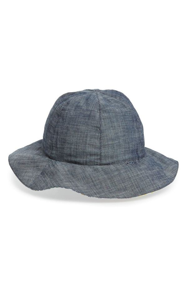 "Get it on <a href=""https://shop.nordstrom.com/s/tucker-tate-reversible-sun-hat-baby-girls/4738760?origin=keywordsearch-person"