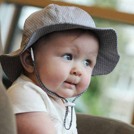 """Get it on <a href=""""https://www.etsy.com/listing/499096588/kids-sun-hat-with-chin-strap-drawstring?ga_order=most_relevant&"""