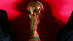Don't Give The 2026 World Cup To The United States