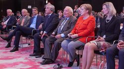 Περάσαμε τρεις ημέρες με το ΕΛΚ στο Μόναχο. Αυτές είναι οι προτάσεις Μέρκελ, Κουρτς και Μητσοτάκη για να αντιμετωπίσουν τον λ...