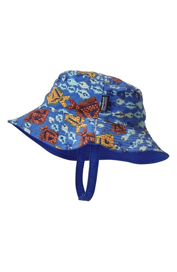 """Get it on <a href=""""https://shop.nordstrom.com/s/patagonia-bucket-hat-baby-toddler/4524546?origin=keywordsearch-personalizedso"""