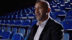 """Mondial 2026: Mustapha Hadji pense que le Maroc peut offrir """"une formidable compétition au monde entier"""""""