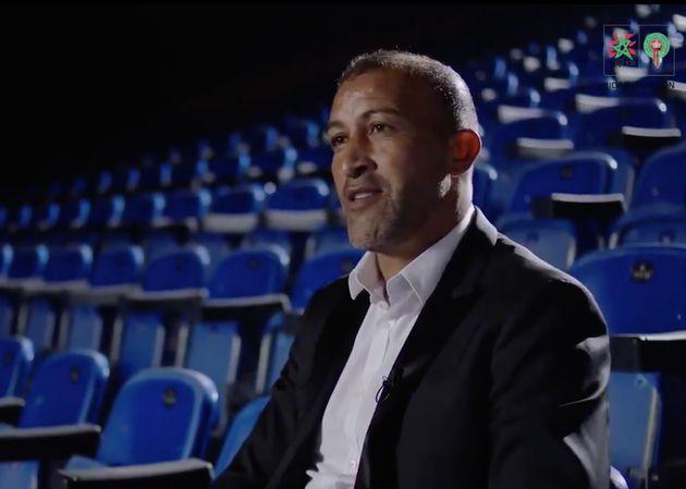 Mondial 2026: Mustapha Hadji pense que le Maroc peut offrir