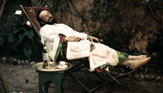 À la découverte de la photographie au Maghreb, du 19e siècle à nos jours