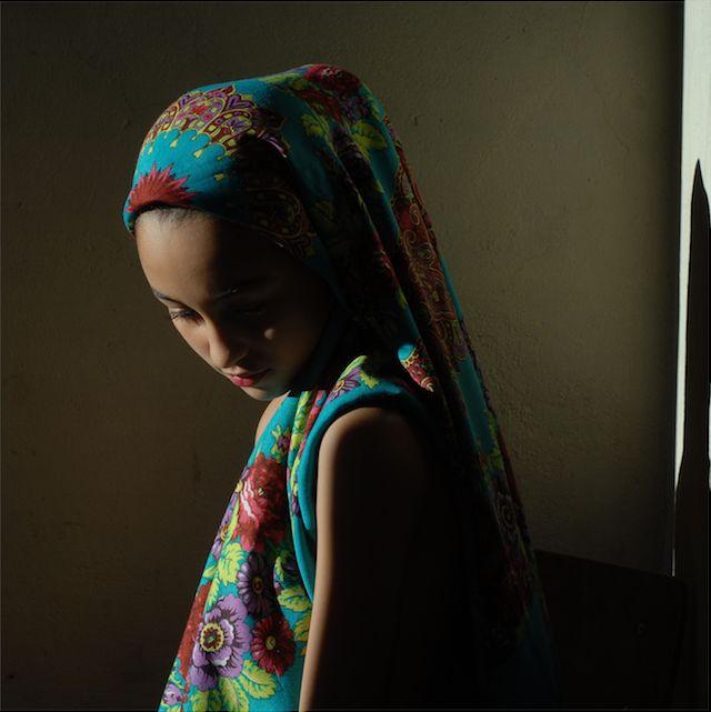 Tour d'horizon de la photographie au Maghreb avec Abdelghani Fennane, du 19e siècle à