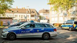 Viersen: 15-Jährige mitten im Park erstochen – jetzt stellt sich Verdächtiger
