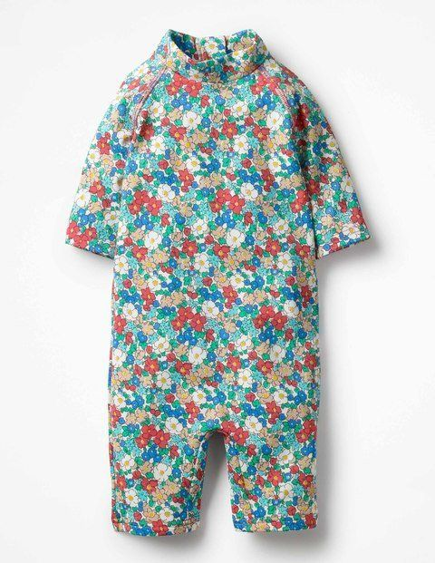 """Get it on <a href=""""http://www.bodenusa.com/en-us/baby-swimwear/rash-guards-and-surf-suits/y0158-mul/baby-oasis-blue-vintage-f"""