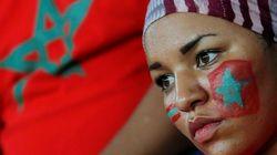 BLOG- Pourquoi les États-Unis ne doivent pas organiser le Mondial