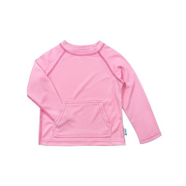 """Get it on <a href=""""https://www.amazon.com/play-Toddler-Breatheasy-Protection-Shirt/dp/B00D402HRC?tag=thehuffingtop-20&th=1"""" t"""