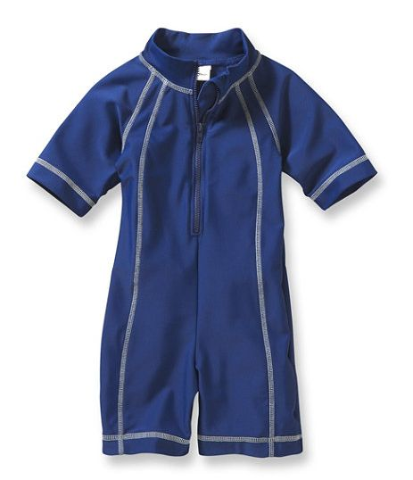 """Get it on <a href=""""https://www.llbean.com/llb/shop/67981?page=toddlers-sun-and-surf-bodysuit&bc=12-628-1066&feat=1066"""