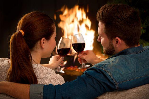 El alcohol afecta de forma negativa a la calidad del