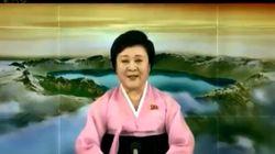 Sommet Trump-Kim: les Nord-Coréens n'ont appris que la veille l'existence de cette