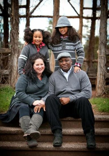 Interracial dating Seattle Gratis dating i PTA