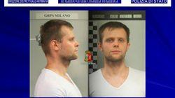 Σε πάνω από 16 χρόνια φυλακή καταδικάστηκε ο απαγωγέας του μοντέλου Κλόε