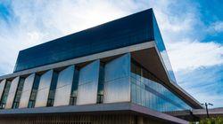 Το Μουσείο της Ακρόπολης γιορτάζει τα ένατα γενέθλιά του με την εισαγωγή ψηφιακών