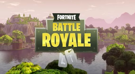 Everything You Need To Know About Fortnite And The Other Video Games Your Kids Are