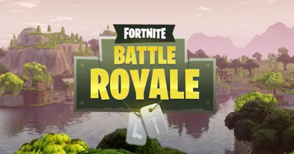 A Parents Guide To Fortnite Gta V Call Of Duty Roblox And