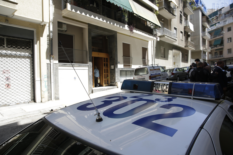 Θεσσαλονίκη: Ερωτική αντιζηλία πίσω από τους πυροβολισμούς κοντά στον Περιφερειακό την