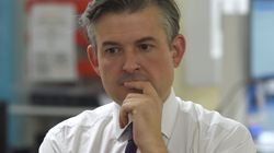 With The NHS At A Critical Junction, These Are Labour's Five Tests For The