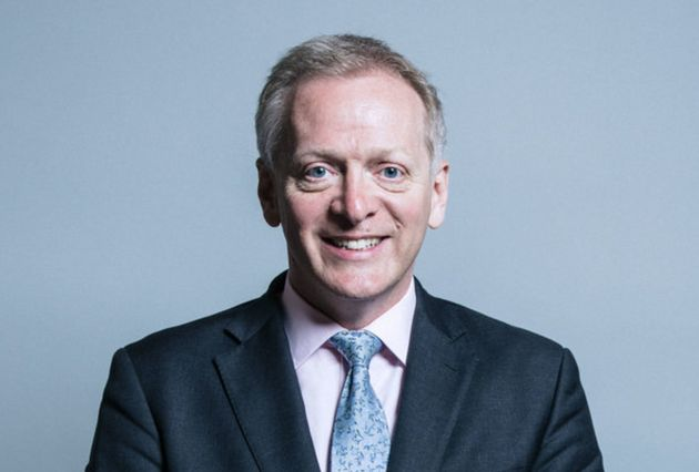 Phillip Lee has spoken out about his Brexit concerns