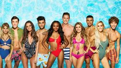 'Love Island' Fever To Sweep America, With A US Version Officially In The