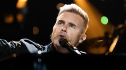 Gary Barlow's Plastic Confetti Should Make Us Rethink How We Celebrate Special Occasions