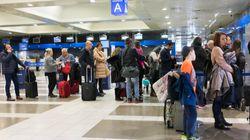 Fraport Greece: Από το 2019 έως το 2021 θα έχουν ολοκληρωθεί τα έργα στα 14 περιφερειακά