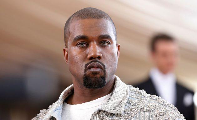 Ο Kanye West στην κορυφή του Billboard chart με το νέο του άλμπουμ,