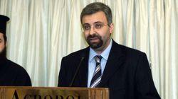 16 έτη με αναστολή στον Φουρλεμάδη για την υπόθεση της ΜΚΟ