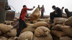 Criminalisation de la contrebande de produits agricoles en Côte d'Ivoire : une rigueur
