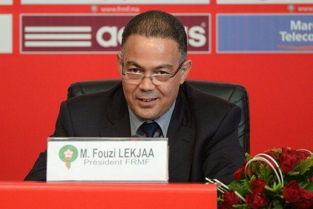 Mondial 2026: À moins de 24h du verdict, le Maroc abat ses dernières