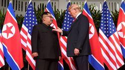 """Trumps Alternative Diplomatie"": 5 Experten bewerten den Ausgang des Nordkorea-Gipfels"