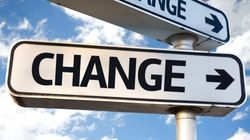 Diese vier Zutaten braucht jede Veränderung der